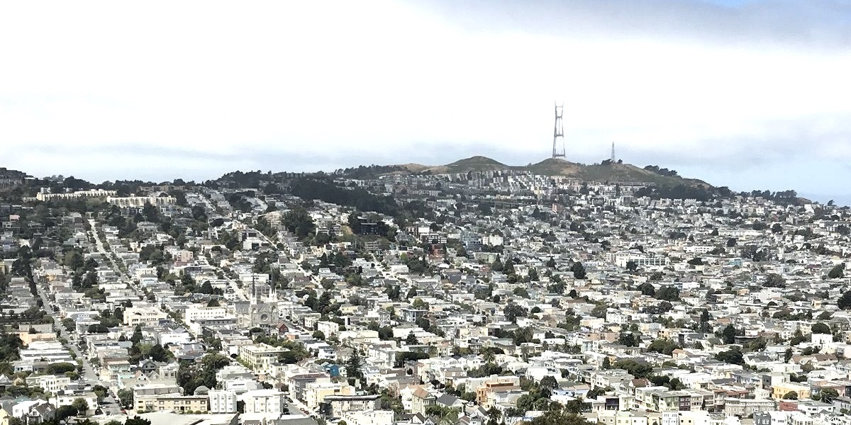 Etheric Networks Brings 10 Gigabit-Powered Service to San Francisco
