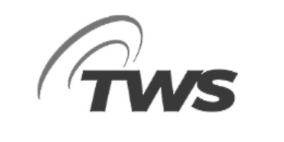 TWS Technologies