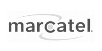 Marcatel